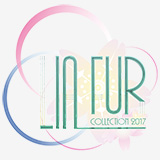 Lia Fur COLLECTION 公式サイト