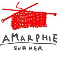 Amarphie_surmer