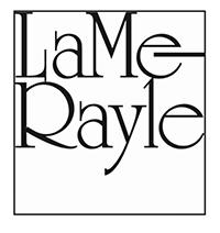 """lamerayle"""