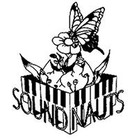 """""""soundnauts"""""""