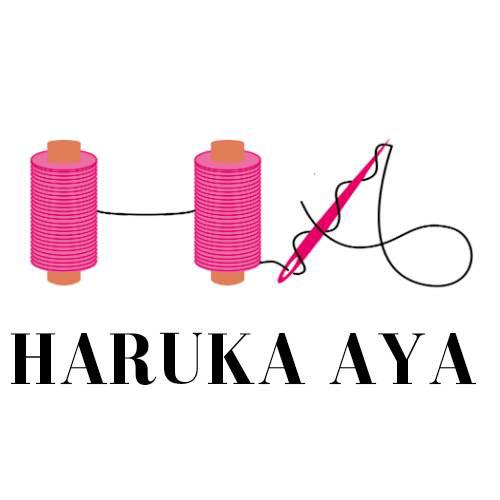 HARUKA AYA