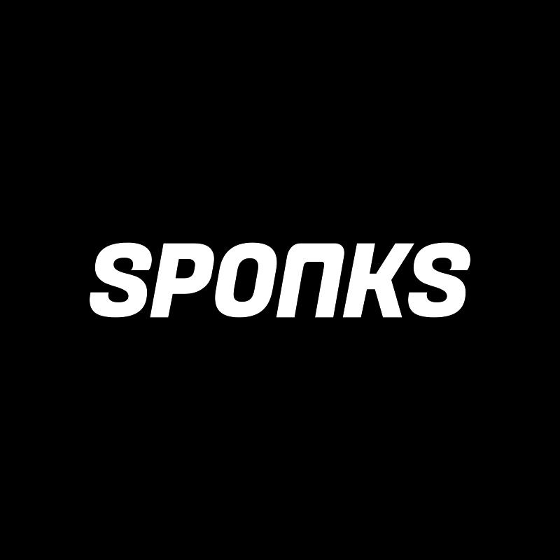 SPONKS