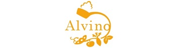Alvino