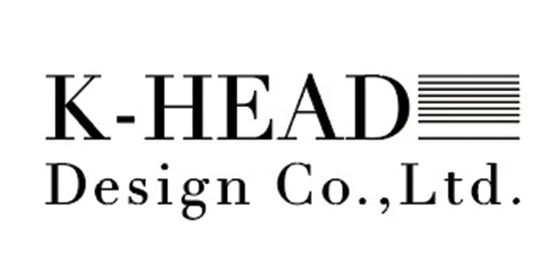 K-HEAD