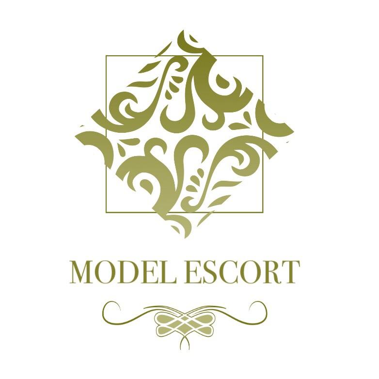 modelescort